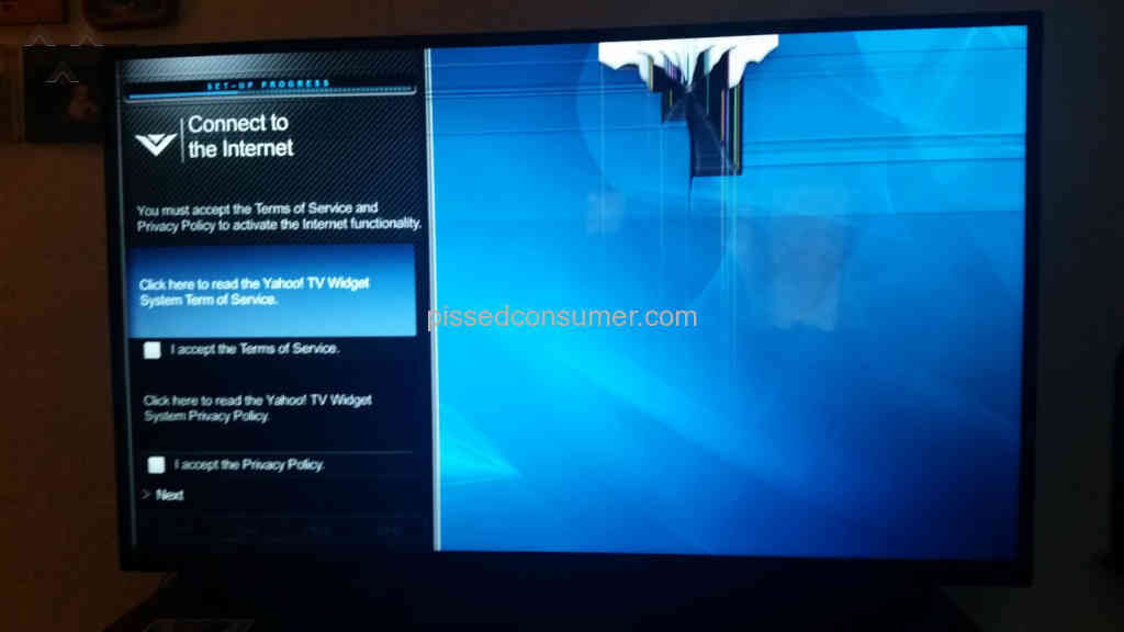 vizio tv 36 inch. vizio tv review 53331 36 inch
