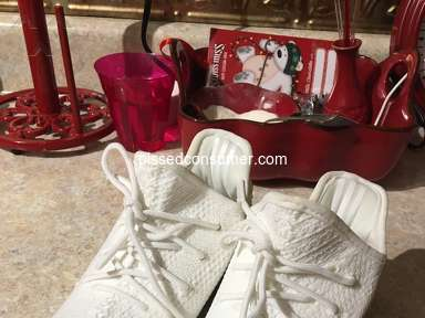 Dhgate Shoes review 360694