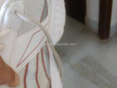 Reebok Sneakers review 221786