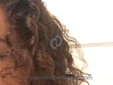 Hair Cuttery - Haircut Review from Philadelphia, Pennsylvania