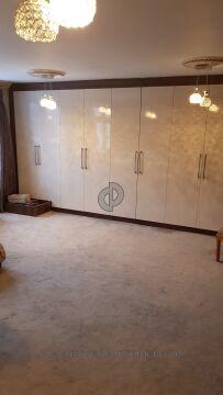 Egi Kitchens And Interiors Wardrobe