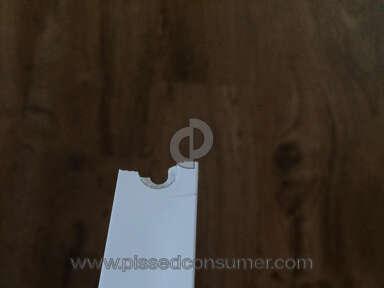 Frigidaire Refrigerator review 215480
