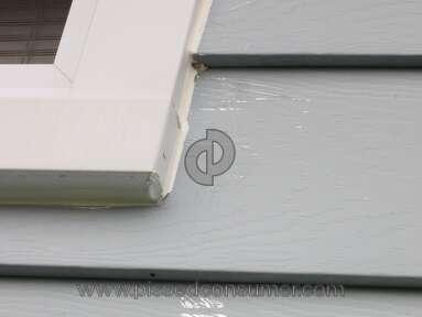 Feldco Installation review 38811