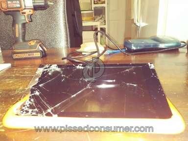 Nabi 2 Tablet review 348380