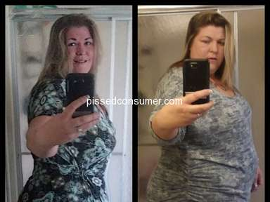 Don Karl Juravin & Gastric bypass alternative saved my life!