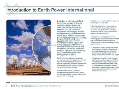 Earth Power International Financial Services review 32799