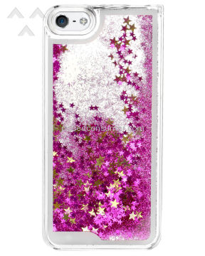 Iphone 5 Cell Phone Case