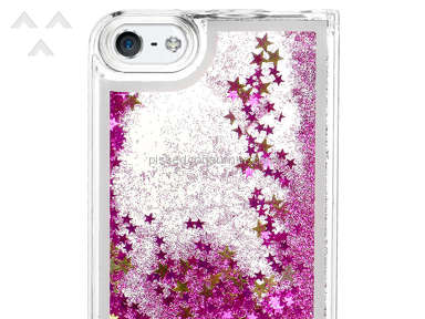 Family Dollar Iphone 5 Cell Phone Case review 208700