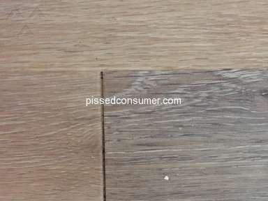 Shaw Floors Flooring and Tiling review 306614