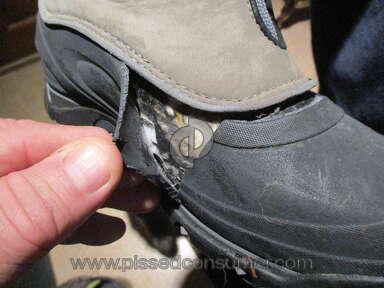 Columbia Sportswear Bugazip Boots review 277576