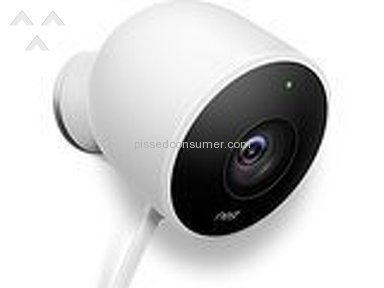 Nest Labs Aware Subscription review 169896