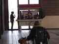 Petco Animal Supply Groomer Harmed My Service Dog