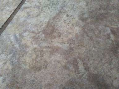 Congoleum Floor Tiles review 247188