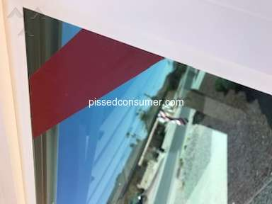 Window World Window Installation review 404662