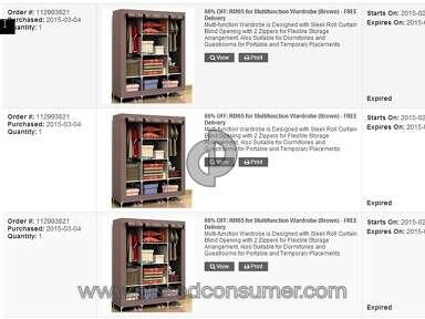 Deals Ensogo Malaysia E-commerce review 64135