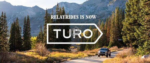 Turo Membership