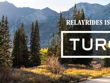 Turo Membership review 141656