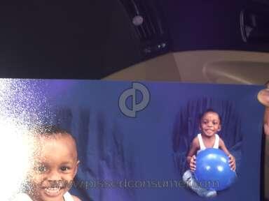 Portrait Innovations Child Photo review 383286