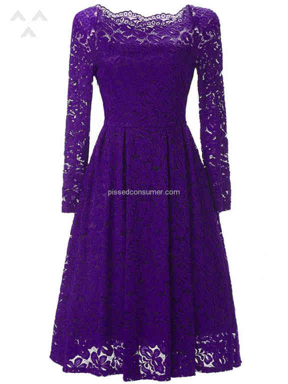 Blue dress roblox 679