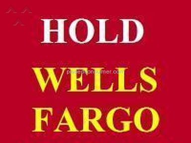 Wells Fargo Refinance review 33029