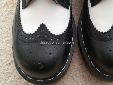 Platos Closet Footwear and Clothing review 68041