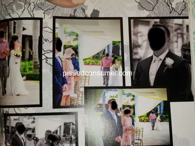 Shutterfly Photo Book review 309736
