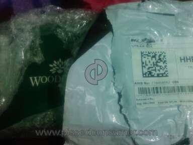 Shopefun E-commerce review 109157
