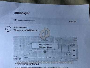 Shopskyer E-commerce review 417710