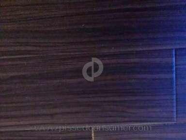 Lumber Liquidators Building Products review 97307