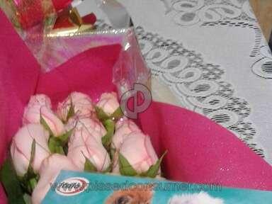 Premium Florist Customer Care review 132707