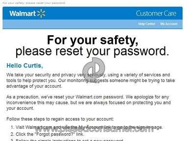 Walmart Savings Catcher Rewards Program review 177514