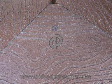 Trex Deck Construction review 225812