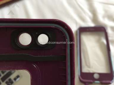 Lifeproof Iphone 6 Cell Phone Case review 247474