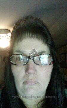 Smartstyle Haircut