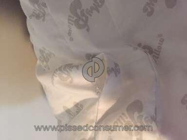 MyPillow Pillow review 388204