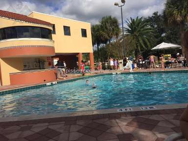 Westgate Resorts - Vacation Ownership Review from Four Corners, Florida