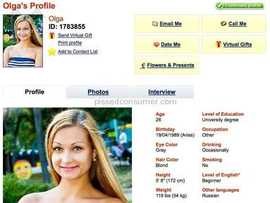 AnastasiaDate Dating and Social Networking review 96563