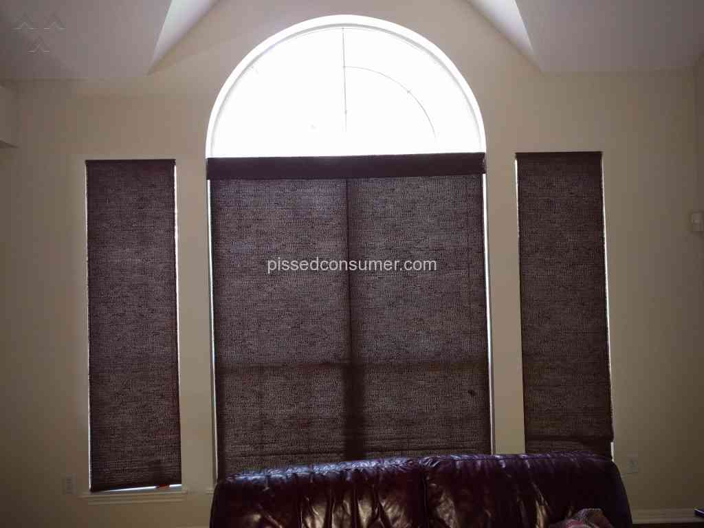 shades vertical custom blinds review buy backstacker perceptionbackstacker online soft levolor