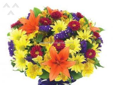 Avasflowers Delivery Service review 158990