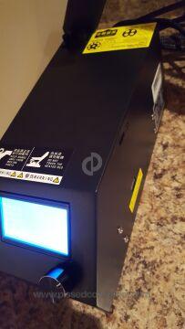Creality 3D Cr 10S 3D Printer