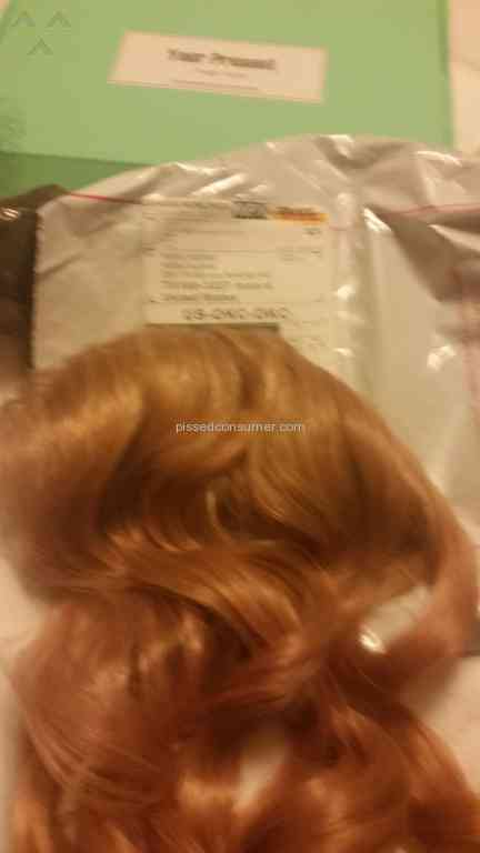 174 Wigsis Complaints And Reports Pissed Consumer