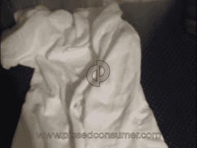 Fashionmia Coat review 357784