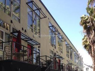 Airbnb House Rental review 72797