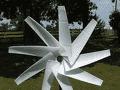 Extreme Wind owner Gary Lynn Shawnee Oklahoma, total scam