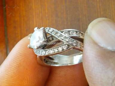 Ebay Ring review 135349