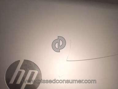 Asurion Laptop Repair review 295948