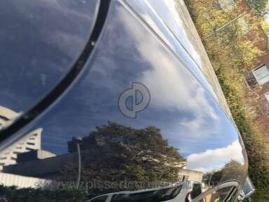 Green Motion Car Rental review 340238