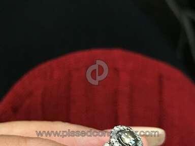 Le Vian Ring review 203126