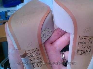 Shop Notice Shoe Republic Shoes review 127831