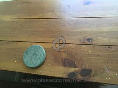 American Homes 4 Rent Roof Repair review 167754